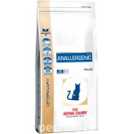 Royal Canin Anallergenic Feline 2 кг