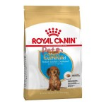 Royal Canin Dachshund Puppy 1.5 кг