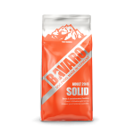 BAVARO Solid 20/8 18 кг