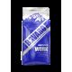BAVARO WORK 26/12  18 кг