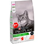Purina Pro Plan Cat Adult Sterilised Salmon 1.5 кг
