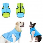 Курточка для собак Collar (Коллар) Airy Vest двусторонняя