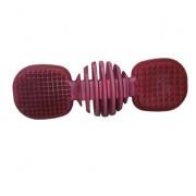 Игрушка для чистки зубов,19 см