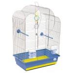 Клетка «Воля»  для мелких декоративных птиц