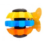 """Игрушка для собак PRT-6559 3"""""""