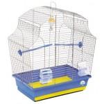 Клетка «Мери»  для мелких декоративных птиц