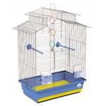 Клетка «Изабель - 2»  для мелких декоративных птиц