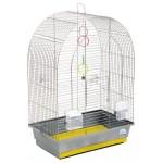 Клетка «Арка»  для мелких декоративных птиц