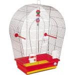 Клетка «Арка большая»  для мелких и средних декоративных птиц