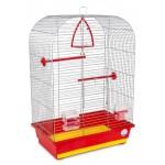 Клетка «Аурика»  для мелких декоративных птиц