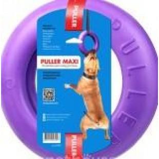 Puller Maxi - Тренировочный снаряд для собак крупых пород