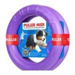 Puller Midi - Тренировочный снаряд для средних пород собак