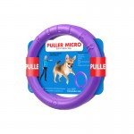 Тренировочный снаряд для собак карликовых пород Puller Micro