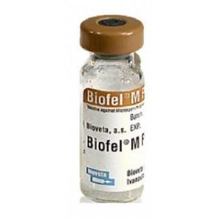 Biofel M Plus