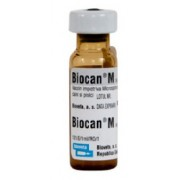 Biocan M
