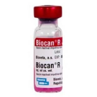 Biocan R