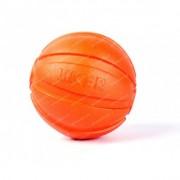 Collar LIKER - Лайкер - мячик-игрушка 5 см