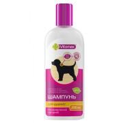 Vitomax (Витомакс) Фито шампунь для щенков без слез 200мл.