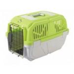 Переноска для кошек и собак 47х31х30см, P 1079